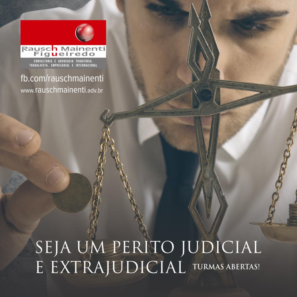 34. Perito Judicial