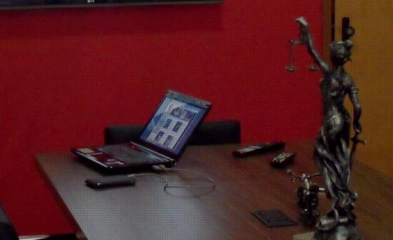 escritorio-banner1
