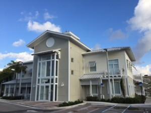 Rausch Mainenti - Escritório em Miami