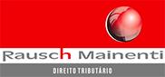Rausch Mainenti
